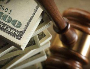 وکیل دادگستری در فروش مال غیر